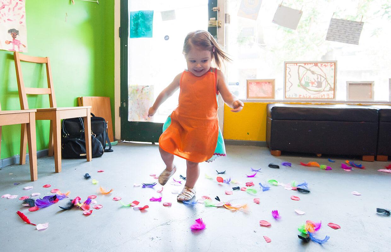 home_kindergarten2_blog4