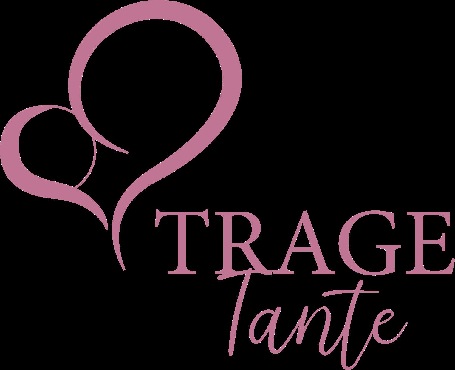 Logo_Tragetante_r